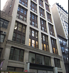 38 west 21st.PNG