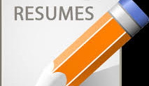 Let Us Re-Edit Your Resume With Your New Job References!
