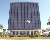 410-S-Ware-Blvd-Tampa-FL-Building-Exteri