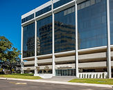 3626 N HALL ST , DALLAS, TX 75219.jpg