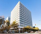 75-E-Santa-Clara-St-San-Jose-CA-Building