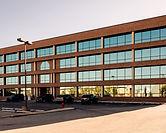 2860-S-River-Rd-Des-Plaines-IL-Building-