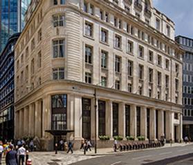 1 bartholomew lane london uk.png