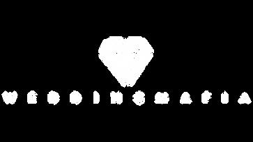 white logo weddingmafia.png
