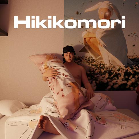 hikikomori teaser.//