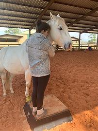ER_Horses4Healing.jpeg