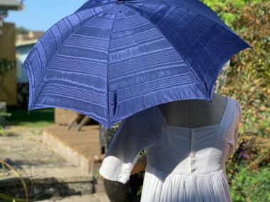 Long Handled Walking Parasol (8)