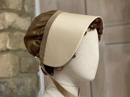 Regency Bonnet (41)