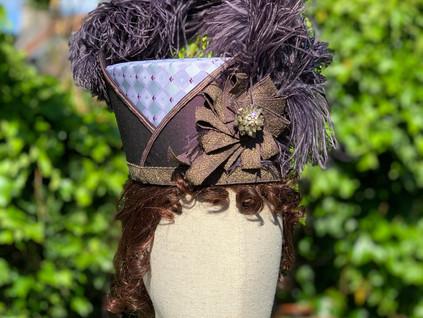 Regency Hat (3)