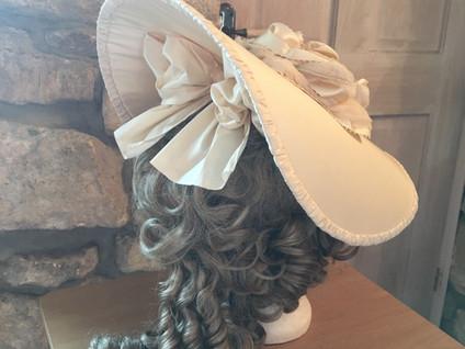 Georgian Hat (11)