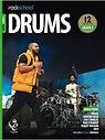 Rockschool drums Grade 2 playlist