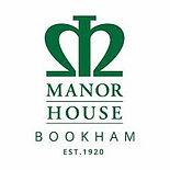 Manor House.jpg