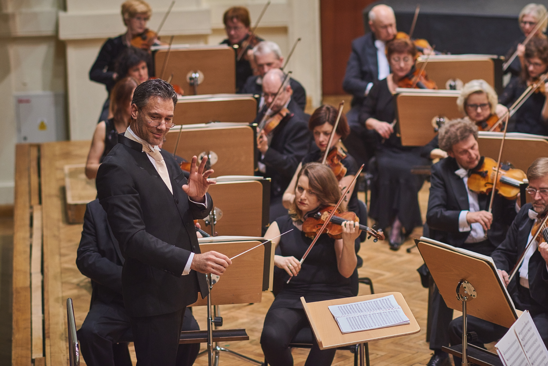 koncert_08_04_fot_schubert 35