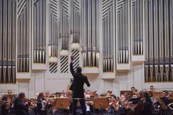 koncert_08_04_fot_schubert 40