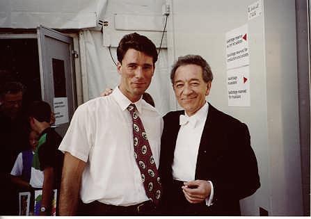 With Yuri Temirkanov in Verbrier.jpg