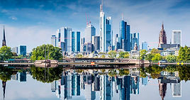 Think-Germany-Frankfurt-186367581-SeanPa