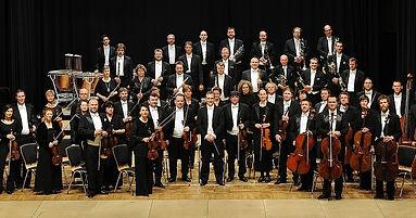thueringen_philharmonie_gotha_2010_2011_