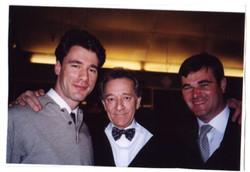 Temirkanov and Josep C. Domenech.jpg