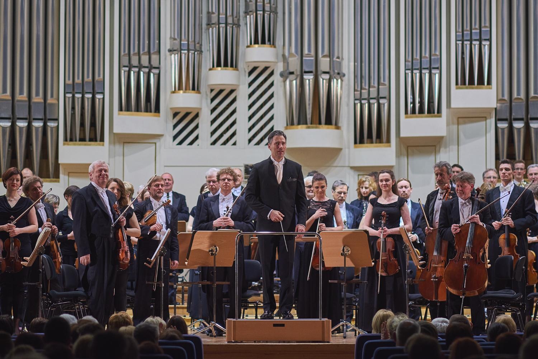 koncert_08_04_fot_schubert 45