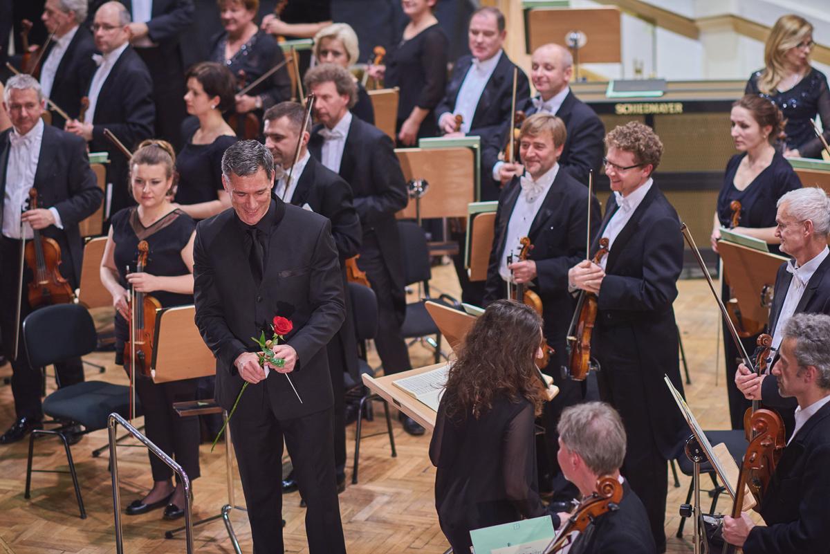 koncert_12_02_fot_schubert 74