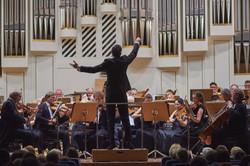 koncert_08_04_fot_schubert 43