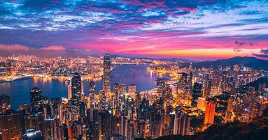 Hong-Kong-2.jpg