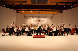 With Prague Chamber Orchestra.jpg