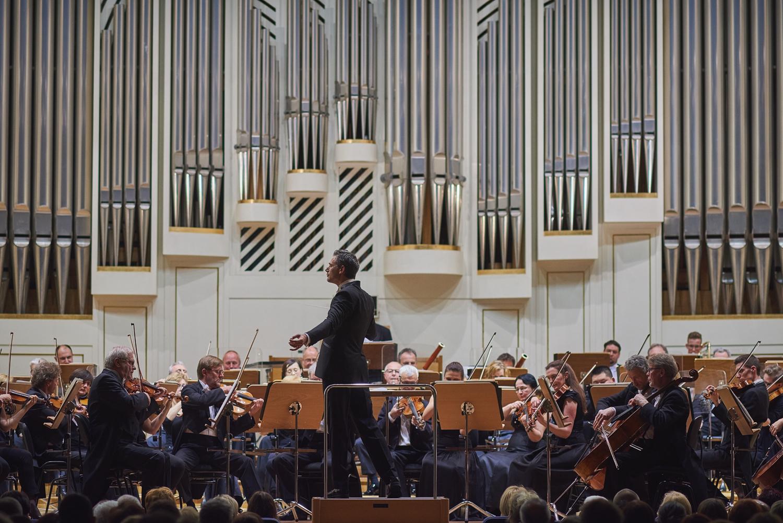 koncert_08_04_fot_schubert 42