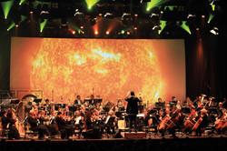 KP2013_Philharmonie_Suedwestfalen_Sinfonie_der_Elemente.jpg
