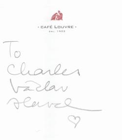 To Charles Vaclav Havel.jpeg