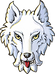 wolfeditedvector23.png