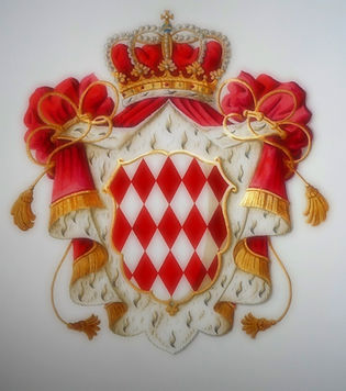 Heraldry US Monaco good faded.jpg
