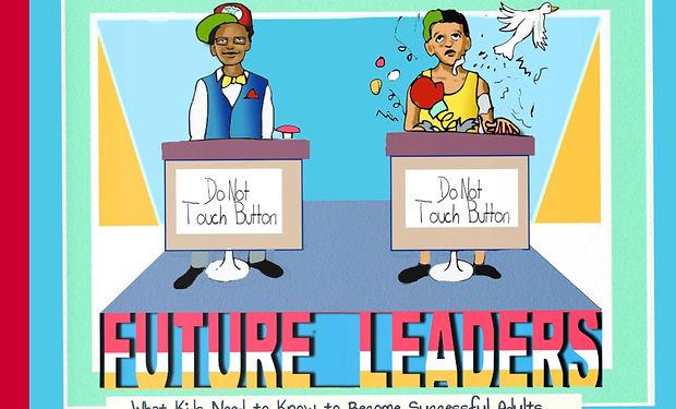 FutureLeders (pic).jpg