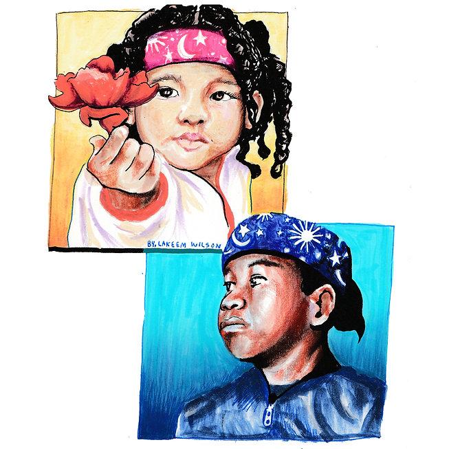 Message to Black Child 3 .jpg