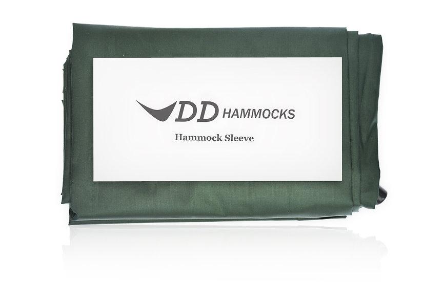DD Frontline Hammock Sleeve
