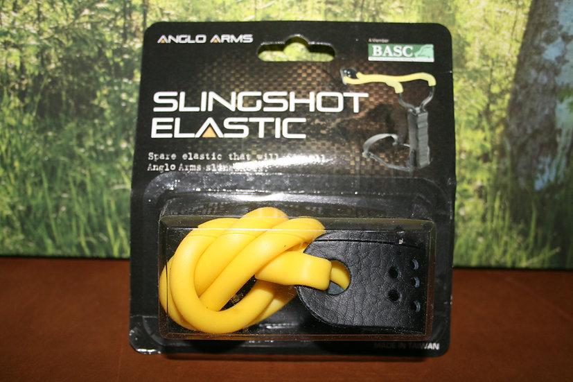 Spare Elastics For Slingshots