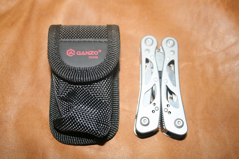 Ganzo G104_S Multi-Tool