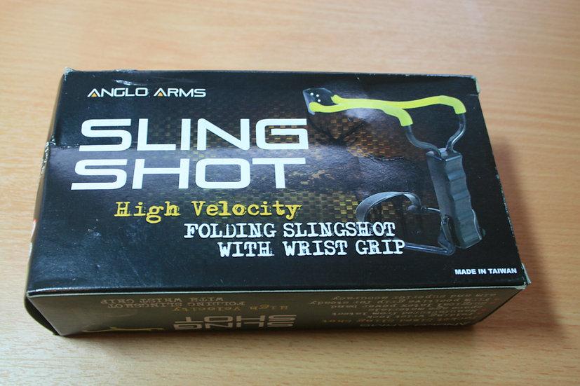 Anglo Arms Sling Shot