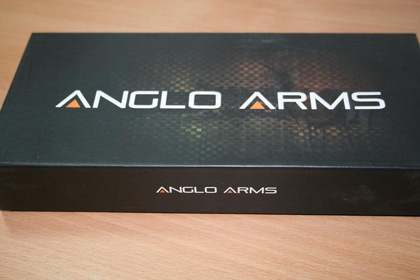 Anglo Arms Gift Set