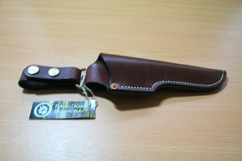 Leather Mora Sheath
