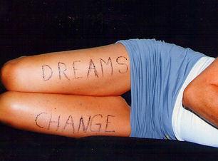 01_AEX_dreams change thumb.jpg