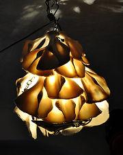 4 Lamp 3 2 thumb.jpg