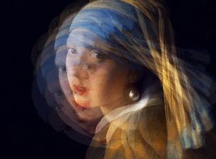 Vermeer meisje_met_de_parel thumb.jpg
