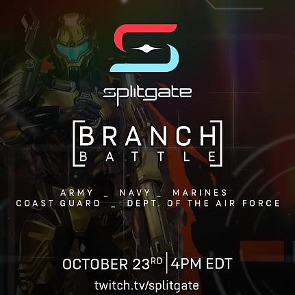 Splitgate Branch Battle INSTAGRAM.png