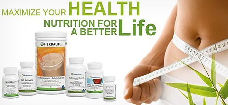nutrition, sports, skincare. weightloss, weightgain. sports nutrition. body composition