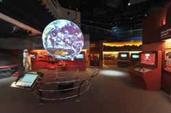 Science_Center_Singapore