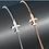 Thumbnail: Nice Plane Bracelet