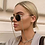 Thumbnail: Palermo Eyewear Chain