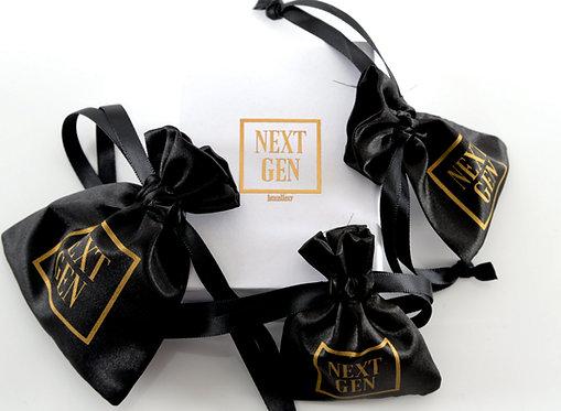 NextGen Surprise Box