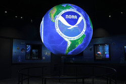 NOAA Headquarters